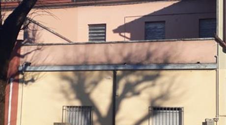 Appartamento abitabile in Piazza Antonio Gramsci