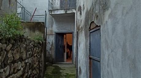 Casa da ristrutturare in vendita a Visciano