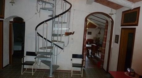 Casa indipendente in vendita Località Boio 154, Solignano