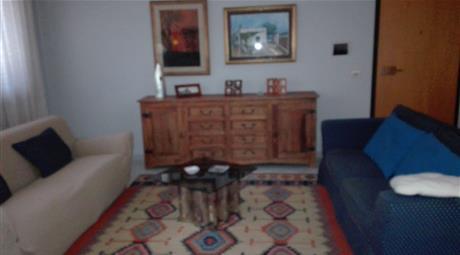 Appartamento via Donizetti, Arnesano
