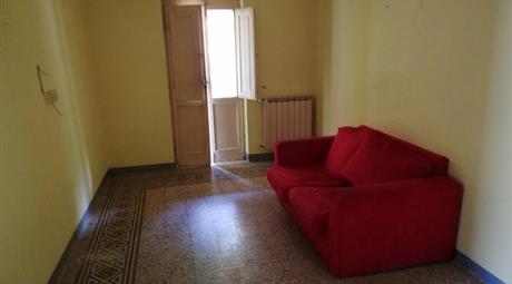 Appartamento in vendita Via Letizia 185, Bagni di Lucca