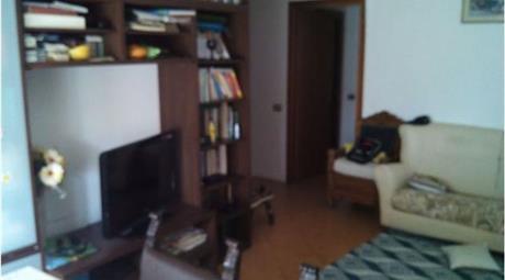 Appartamento Rocca Fiorita