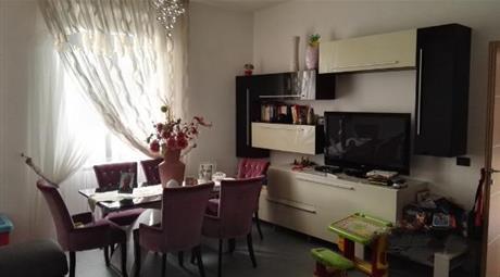 Appartamento a Ostuni