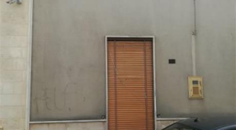 Appartamento a Manduria