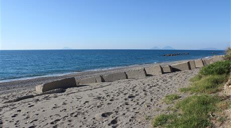 Pentalocale affare via Trazzera Marina