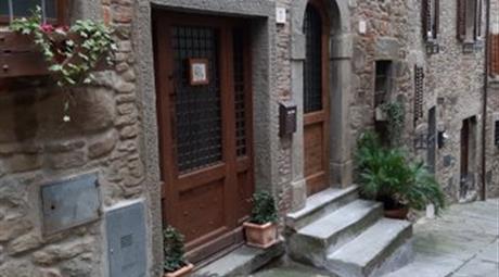 Casa indipendente in vendita in via roma, 7
