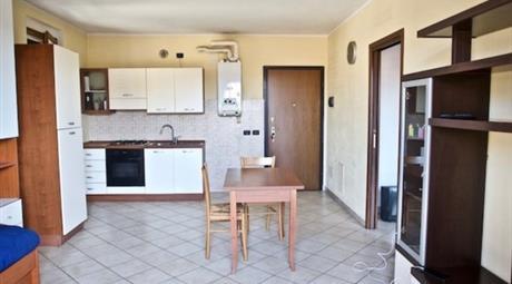 Appartamento a Caravaggio 63.000 €