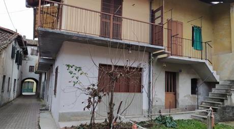 Casa In vendita a Feletto