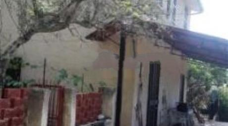 Villa in vendita in via monte andrea s.n.c