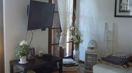 Bilocale in Vendita in Vicolo Chiuso Superiore 3 a Rogeno
