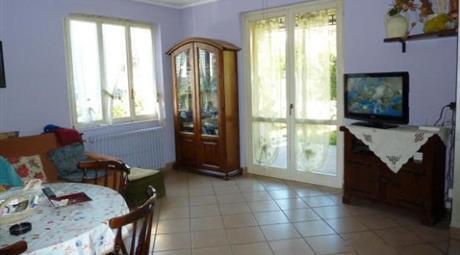 Appartamento Indipendente 155 m²