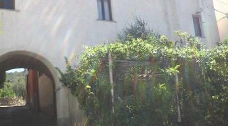 Appartamento via Gionetti 11, Diano San Pietro