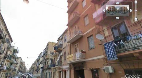 Appartamento vicinissimo all'Università