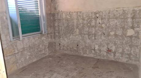 Quadrilocale via Lazzaretto 11, Canicattì