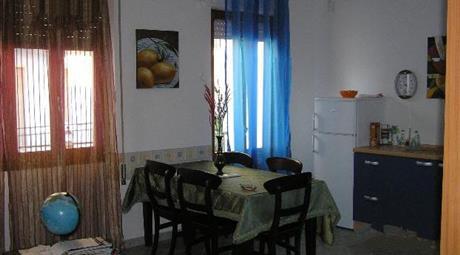 Appartamento + mansarda 160.000 €