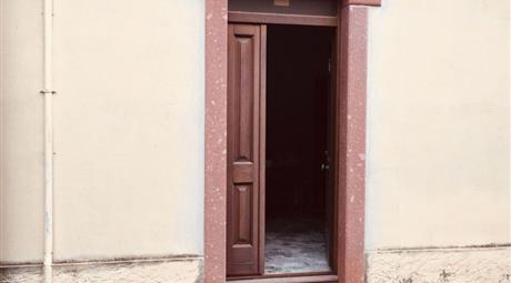 Casa indipendente in vendita in via Eleonora D'Arborea