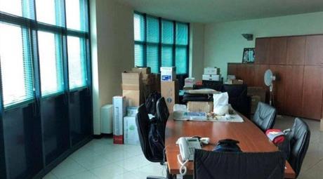 Ufficio in Vendita in Via Circonvallazione Nuova 145000€