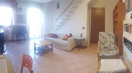 Quadrilocale in Vendita in zona Mellaredo a Pianiga