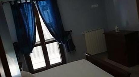 Appartamento in vendita in via Duccio Galimberti