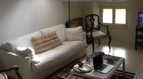 Affitto per un anno il mio appartamento di charme che guarda il lago di Garda