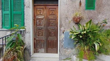 Trilocale a Sant'angelo Romano