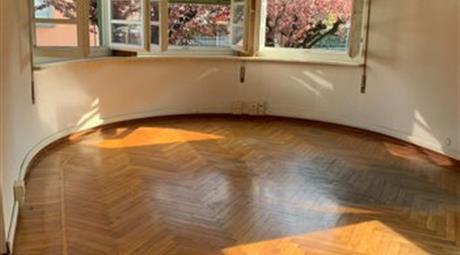 Appartamento in vendita in via Francesco Vigo, 148.000 €