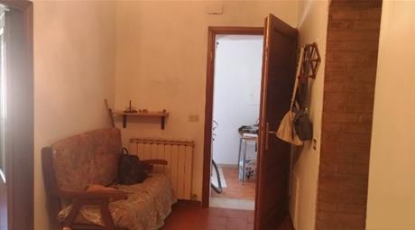 Appartamento villa a sesta