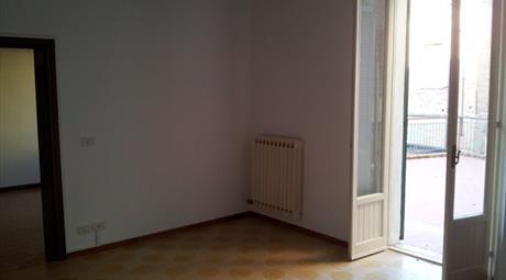 Appartamento in vendita Chiusi