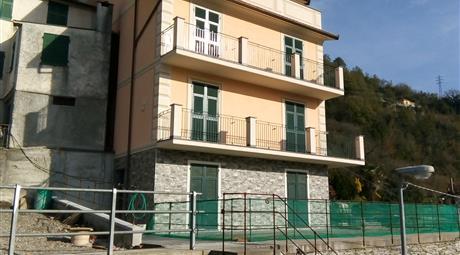 Residenza Bavaggi