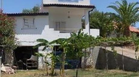 Affitto di villa in via berto s.n.c, Ricadi
