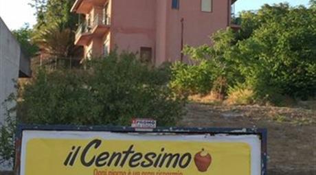 Mansarda in vendita  in via Giorgibello