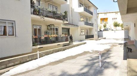 Appartamento in Vendita in Località Rosario 8 a Gissi € 75.000
