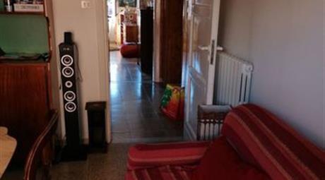 Bilocale in vendita in via Sperlinga, 11, Enna