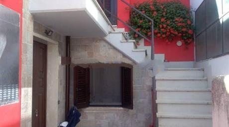Villa in vendita a Guardiaregia