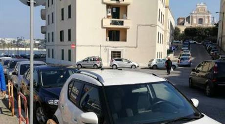Appartamento in vendita Piazza Santa Teresa , Brindisi