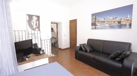 Appartamento esclusivo Taormina centro