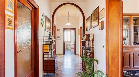 Appartamento vista mare | Rosignano Solvay