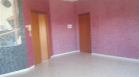 Appartamento San Giovanni Gemini