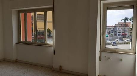 Ufficio in Vendita a Frosinone