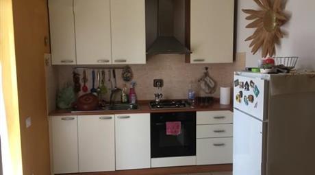 Appartamento in vendita Cori