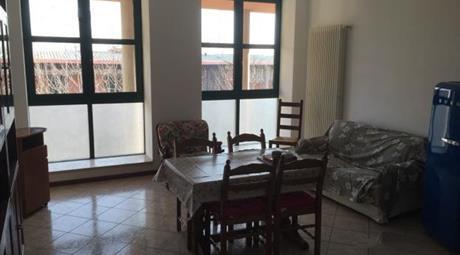 Appartamento arredato 100.000 €