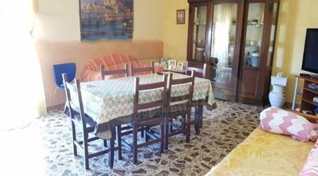 Appartamento in Roccarainola