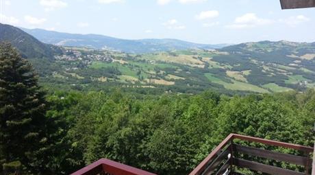 Trilocale in vendita in via Barattini, 95.000 €