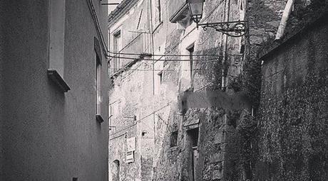 Edificio in vendita in via Castello, € 120.000