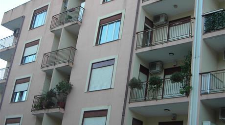Luminoso Appartamento