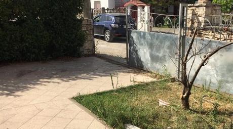Villa a schiera Strada Bivio Riva dei Tessali, Ginosa