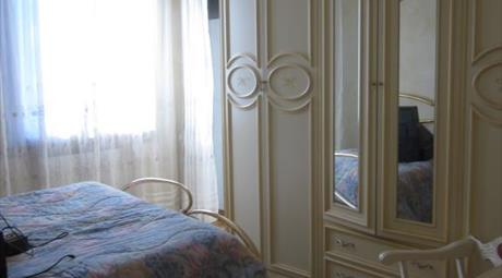 Luminoso appartamento al primo piano