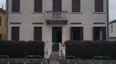 Casa indipendente in vendita in Via Volturno, 10 , Padova
