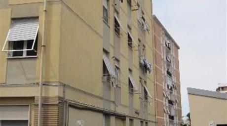 Appartamento Via J.Sgarallino, 46 Livorno 123.000 €