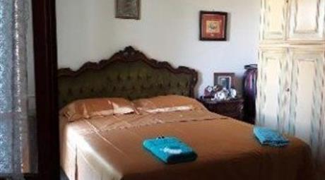Villa viale Corona Australe 12, Ardea